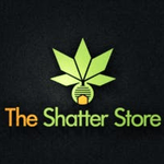 The Shatter Store Marijuana Delivery Service