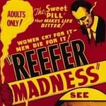 Reefer Madness Deliveries Phoenix Marijuana Delivery