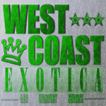 West Coast Exotica Brampton Marijuana Delivery
