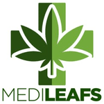 MediLeafs Canada Wide Mail Order Marijuana Delivery