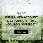 HealingEmpire.ca Canada Wide Mail Order Marijuana Delivery