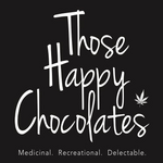 ThoseHappyChocolates.com Marijuana Delivery Service