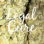 Legal Cure Marijuana Delivery Service