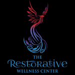 The Restorative Wellness Center Tulsa Marijuana Doctor