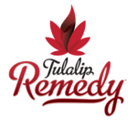 Remedy Tulalip Marysville Dispensary