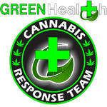 Green Health Clinic and Dispensary Edmond Dispensary