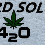 Forward Solutions 420 - Now Open Shawnee Dispensary