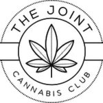 The Joint Cannabis Club - Open Now Oklahoma City Dispensary