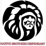 Native Brothers CBD & Dispensary Oklahoma City Dispensary