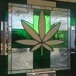 Cowboy Cannabis Dispensary (Open Now!) Marijuana Dispensary
