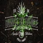 Ounce By Ounce Marijuana Dispensary