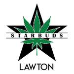 Starbuds Lawton Marijuana Dispensary