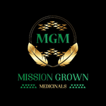 Mission Grown Medicinals Lakeport Dispensary