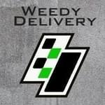 Weedy Delivery Glendale Dispensary