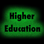 Higher Education Marijuana Delivery Service