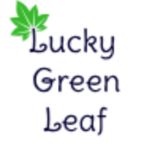 Lucky Green Leaf Marijuana Delivery Service