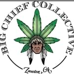 Big Chief Collective Lawton Dispensary