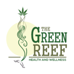 The Green Reef Durant Dispensary