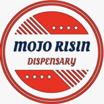 Mojo Risin Medical Dispensary Broken Arrow Dispensary