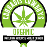 Cannabiscowboys.ca Canada Wide Mail Order Marijuana Delivery