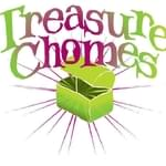 TreasureChomes Tucson Marijuana Delivery