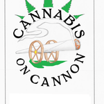 Cannabis on Cannon Marijuana Delivery Service