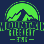 Mountain Greenery Hamilton Marijuana Delivery