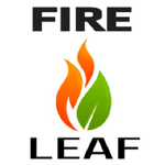 Fire Leaf Dispensary - Edmond Edmond Dispensary