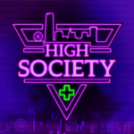 High Society Oklahoma City Dispensary
