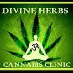 Divine Herbs Cannabis Clinic Midwest City Dispensary
