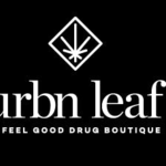 Urbn Leaf - Grover Beach Grover Beach Dispensary