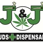 J & J Buds and Dispensary Tulsa Dispensary