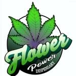Flower Power Dispensary Muskogee Dispensary