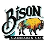 Bison Cannabis Co Newcastle Dispensary