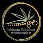 Trichome Solutions Harrah Dispensary