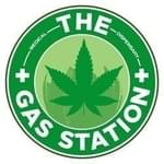 The Gas Station Dispensary - OKC Oklahoma City Dispensary