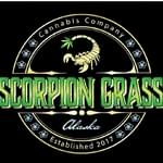 Scorpion Grass Wasilla Dispensary