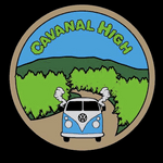 Cavanal High Dispensary Poteau Dispensary