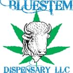 Bluestem Dispensary, LLC Pawhuska Dispensary