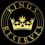 Kings Reserves Dispensary McAlester Dispensary