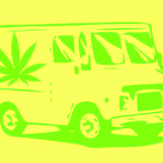 Greenlight Delivery Marijuana Delivery Service
