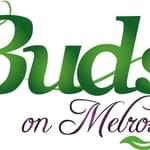 Buds on Melrose Marijuana Dispensary