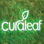 Curaleaf Phoenix Dispensary