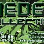 MedEx Collective Marijuana Dispensary