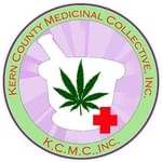 Kern County Medicinal Collective Marijuana Dispensary