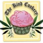 Southern Lites Collective Marijuana Dispensary