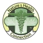 Natures Healing Connection Delivery Marijuana Delivery Service