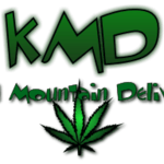 Kind Mountain Delivery Marijuana Delivery Service