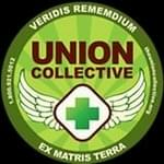 The Union Collective LA Marijuana Delivery Service