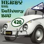 4Patient's Choice Marijuana Delivery Service